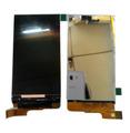 teléfono móvil lcd de pantalla para huawei u8860 pantalla