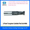 durable concrete milling cutter ,2/4 flute