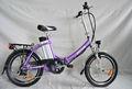 barato bicicleta elétrica