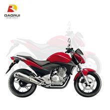 Best Selling Cool Sport Motorcycle Racing 250cc