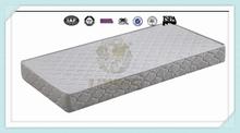 Duolunduo# 2013 Hot sale new style toddler bed mattress