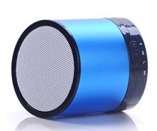 N6 My vision wireless microphone portable speaker microphone/bluetooth audio receiver 3.5mm jack for speakers/speaker active