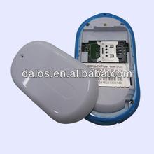 Kids phone GPS Tracker GK301 hottest selling GPS Tracking for children