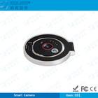 EQUES new design wifi mini camera