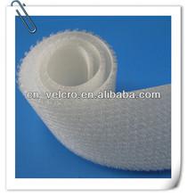 Wholesale - hook and eye velcro tape