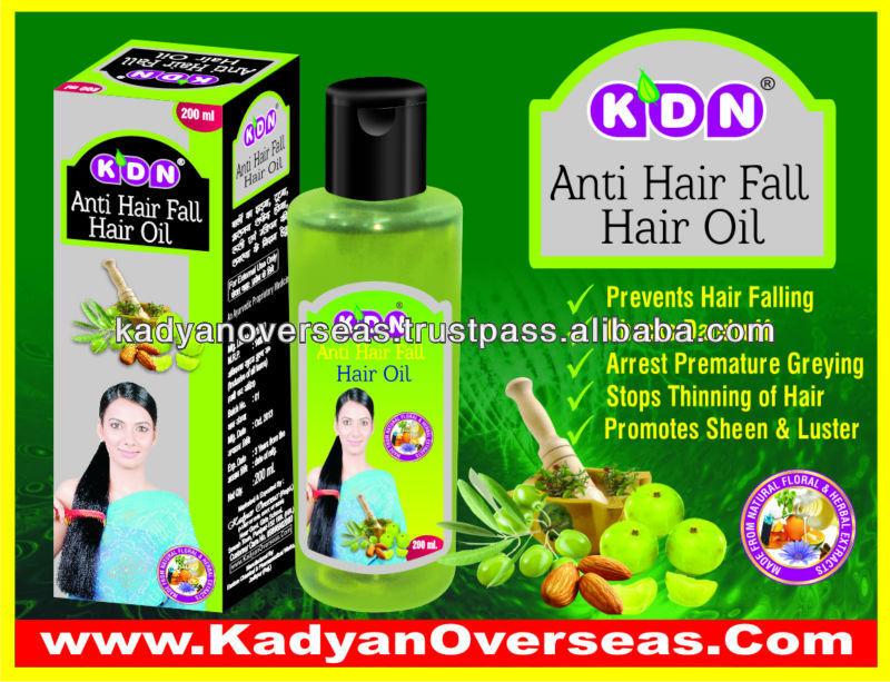 Amla Hair Oil Price Kdn Top Quality Amla Hair Oil