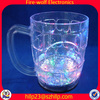 led flashing cup,China led flashing cup supplier & Manufacturers & factory