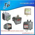 reparación de piezas de microondas 2m172j magnetrón comerciante precio