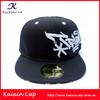 custom embroidered snapback hats,blank snapback hats wholesale