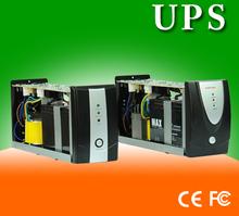 800va uninterruptible power supply factory price