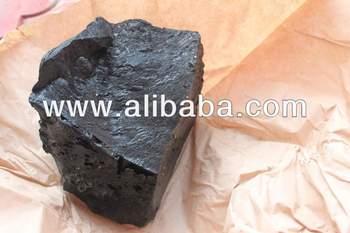 Modified Bitumen 60/70 60-70 60 70