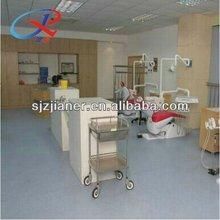 Hospital 2.0mm Vinyl Floor 15% Discount