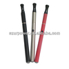 2013 best vaporizer e-cigarette lady best atomizer