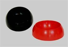 plastic pet dish