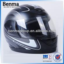 Helmets for Motorcycle .Full Face Helmets For Motorcycle,Racing Helmets for Motorcycle