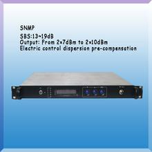 External Modulated 1550nm Optical Transmitter Suppliers