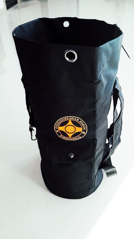 Martial Arts Equipment Bag Taekwondo sports Bag