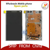 mobile phone accessories for sony ericsson LT26i lcd digitizer