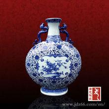 Chinese Antique Porcelain Vases Ming