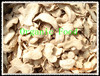 2014 Herbs and Spice Dry Ginger Slice Buyers from Linyi China