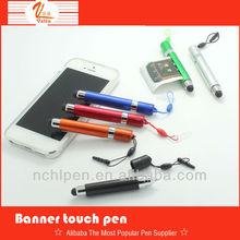 HOT!Multi-function advertising ballpoint pen