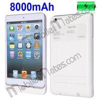 iPega 8000mAh Power Bank Battery Case for iPad Mini Power Case