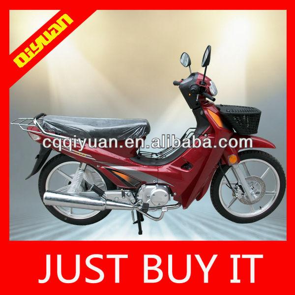 110cc Gas Best Selling CUB Chongqing Motorcycle