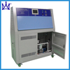 Programmable customized uv measurement equipment
