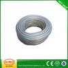 PVC Transparent Milk Tube