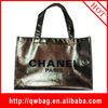 The hot sell customized nice china big shopper bag