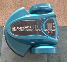 Automatic robot grass cutter TC-158N