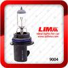 hb1 12v 100/80w P29t 9004 halogen headlight bulbs