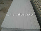 cheapest eps foam interior wall paneling