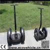 2 wheels auto balanced lion power alibaba uae electro scooter