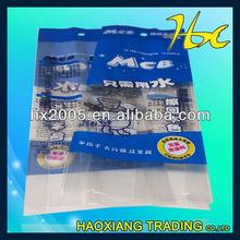 custom candle packaging/packaging box in kuala lumpur