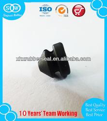 Singwax Custom high quality nbr hnbr fkm silicone form fill seal machinery manufacturer
