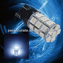 T20 7440 7443 30SMD 5050 Led Auto Fog Lamp auto accessory