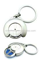 key holder, coin key chain, metal keychain,gift/promotional item/usb flash drive/usb sitick