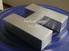 2mm Aluminum / Stainless steel Xxx Video Led Open Sign Laser welding machine