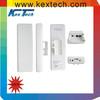 9 years manufacturer high power outdoor 2.4G CPE 300M wireless bridge wireless access point wide range wireless router