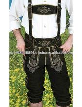 Bavarian Fashion wears,Bavarian Suede Wears,Bavarian Fashion Garments