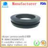 Dongguan factory customedrubber bellows joint