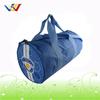 Fashion Eminent Rolling Folding Travel Bags