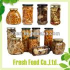 Canned Mushroom Shiitake dried mushroom for sale