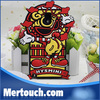 3D Cartoon For iphone 5 5C Soft Silicon Leather Cover Case For iphone 5 5C