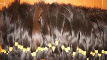 Hot Sale Raw Hair VietNam Factory Price No Shedding no short hair New Products Cheap Hair Supplies