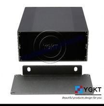 electric meter box cover Aluminum Box Enclosure Case