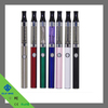 Elikang hot selling best quality e smart e cig in good price