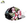 Custom Snapback Cap,Snapback Hats Bulk,Snapback Cap For Sale