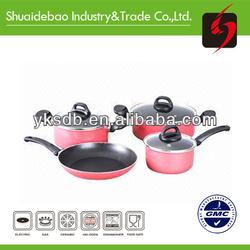 Best price saucepan handle cookware parts